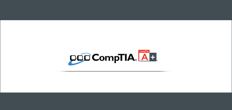 "Computer Repair Technician ""CompTIA+ Certification"" – Dade Institute ..."